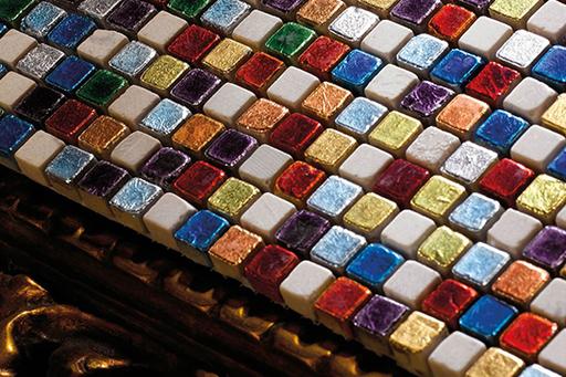 Ceramic tile warehouse camberley